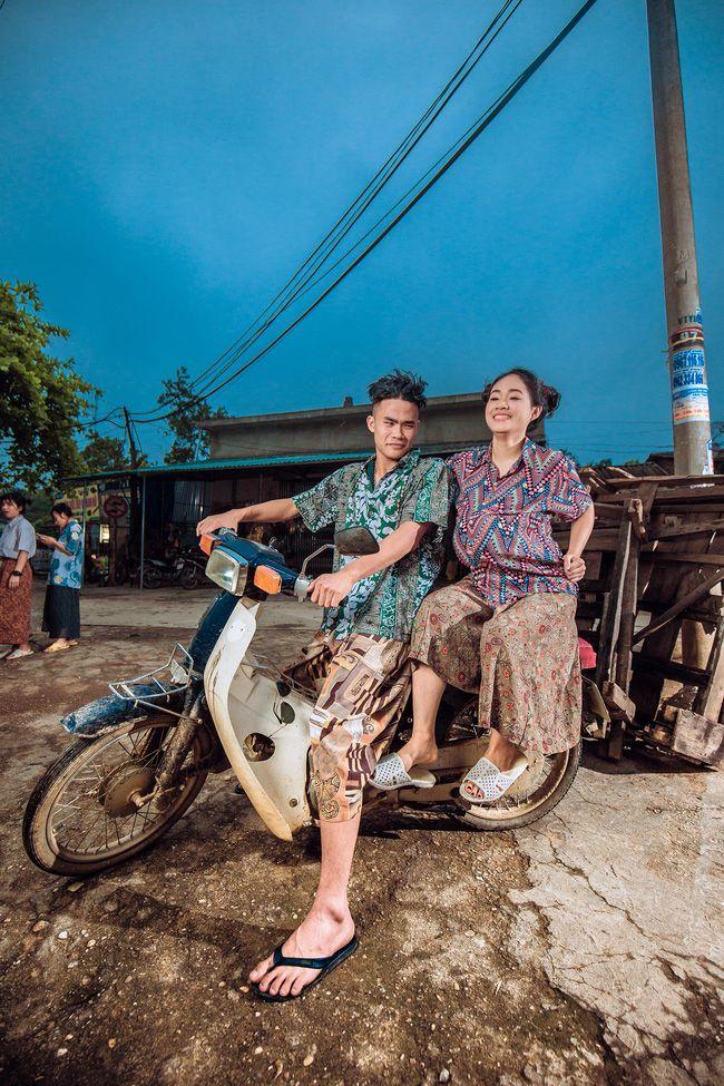 0e4a1889-1493030173442 Cực độc bộ ảnh kỷ yếu phong cách xóm chợ đẹp hơn cả tạp chí