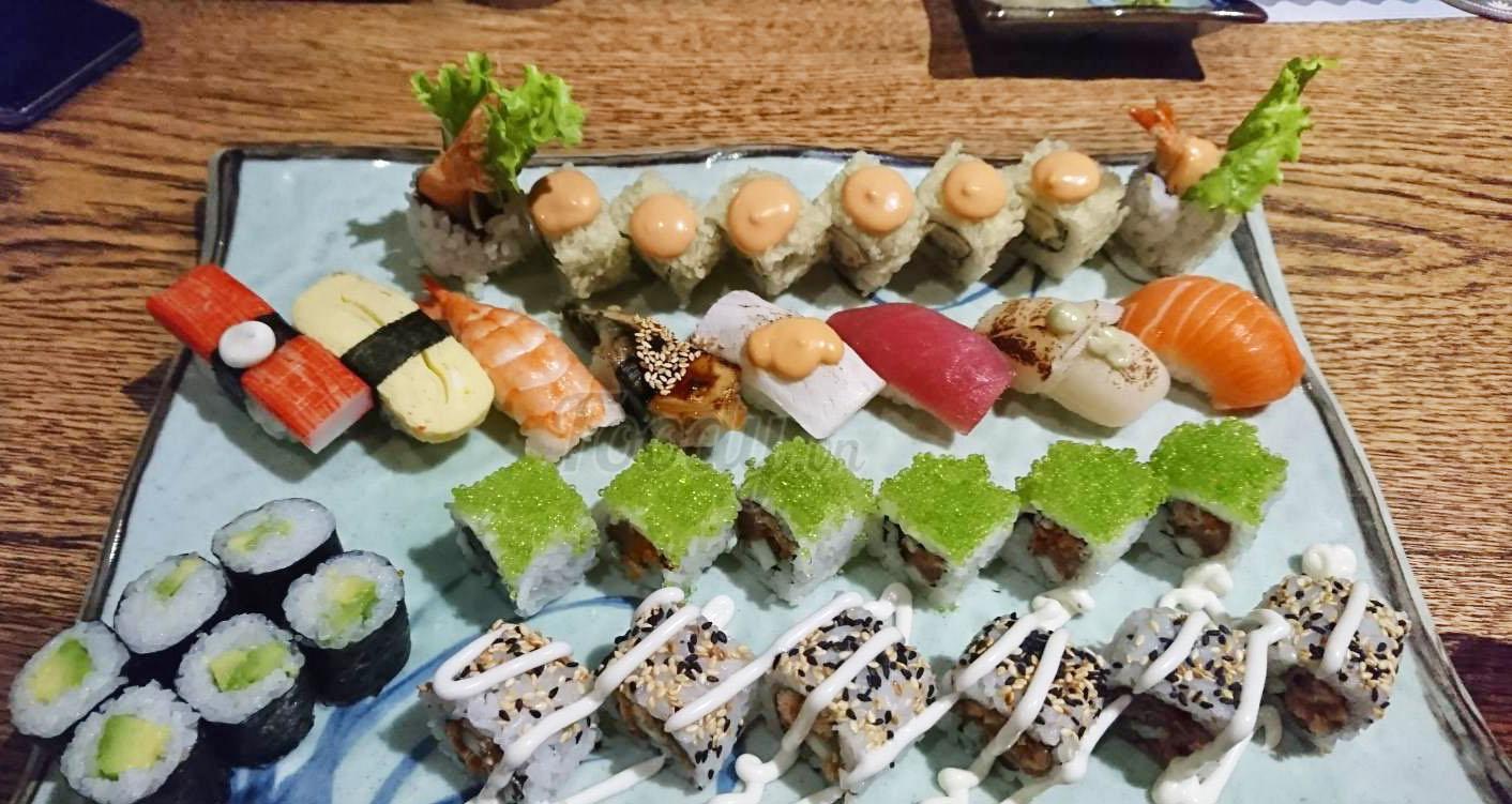 yen-sushi-sake-pub-21