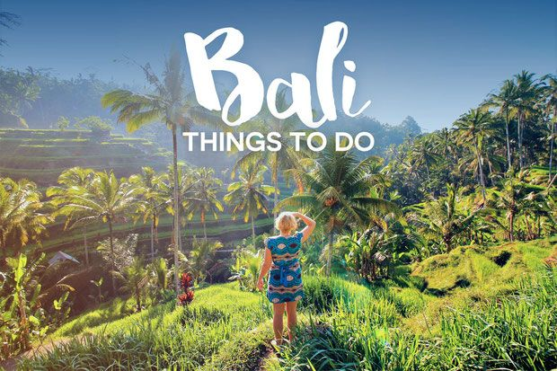 Ch p h nh r ng tay c nh p thi n ng bali ch v i 8 for Where to stay in bali indonesia