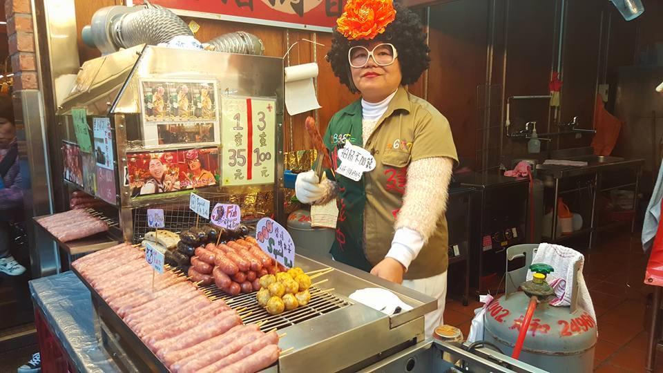 Du lịch Đài Loan chi tiết cho người chưa đi lần nào 35