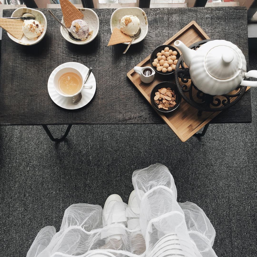 Lissom-Parlour - quan-cafe-dep-ha-noi