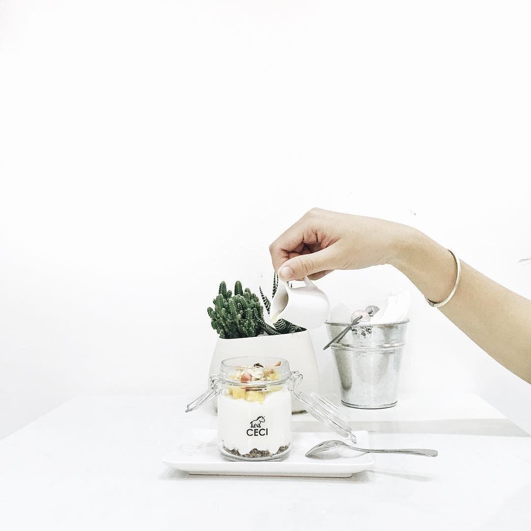 quan-cafe-dep-ha-noi