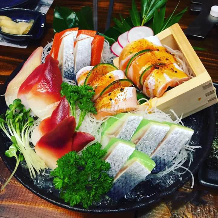 nha-hang-sang-trong-yen-sushi-32