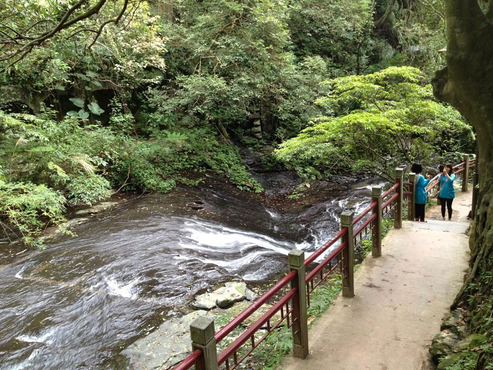 Du lịch Đài Loan chi tiết cho người chưa đi lần nào 32