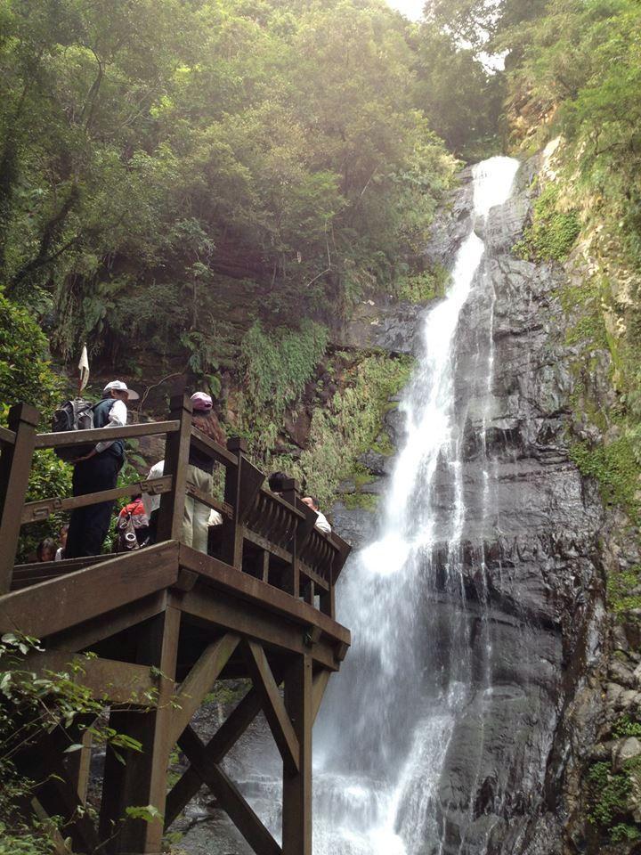Du lịch Đài Loan chi tiết cho người chưa đi lần nào 33