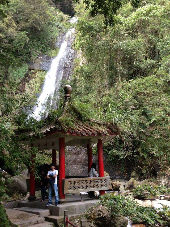 Du lịch Đài Loan chi tiết cho người chưa đi lần nào 34