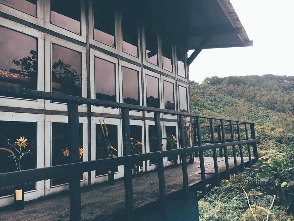 Về Đà Lạt, ghe 4 nơi chốn đẹp xinh không phải ai cũng biết - 152801