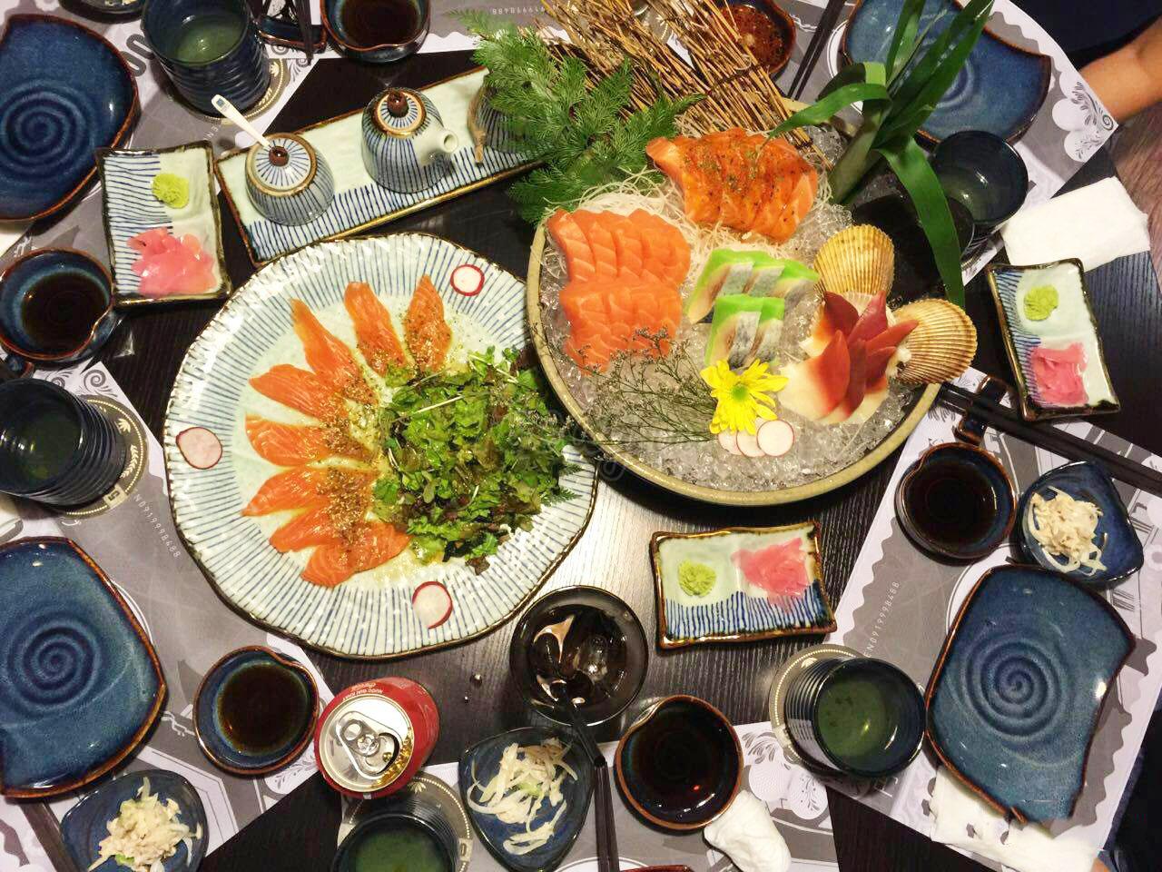 nha-hang-sang-trong-yen-sushi-34