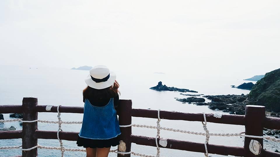 Kinh nghiệm du lịch Quy Nhơn