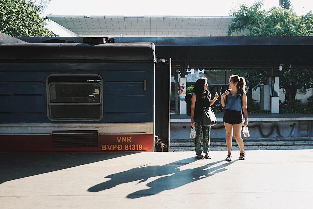 13707371_1634835756806595_1871390133_n Du lịch Sapa ngay đi, vé tàu hỏa chỉ còn có 10.000d thôi, bạn còn chờ gì nữa ?
