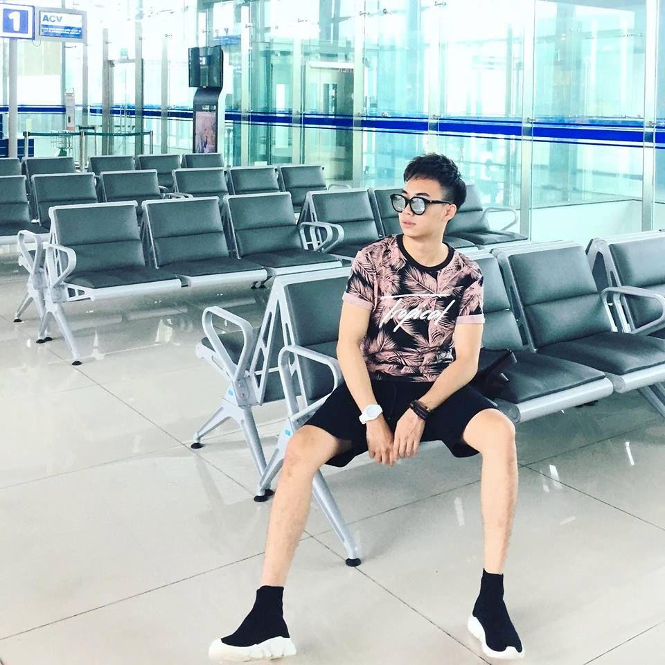 Sân bay Đà Nẵng