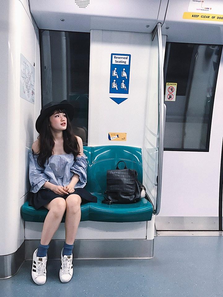 cách đi du lịch singapore rẻ