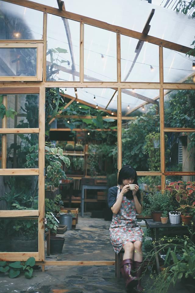 homestay đẹp ở Nha Trang