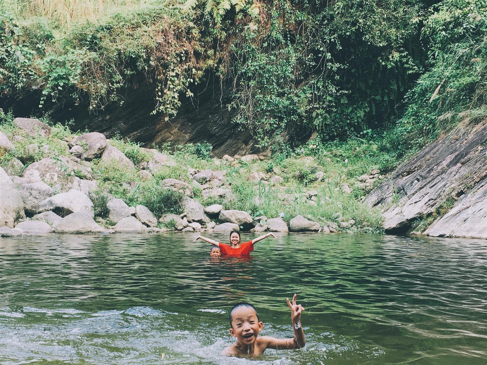 kinh nghiệm du lịch Hà Giang