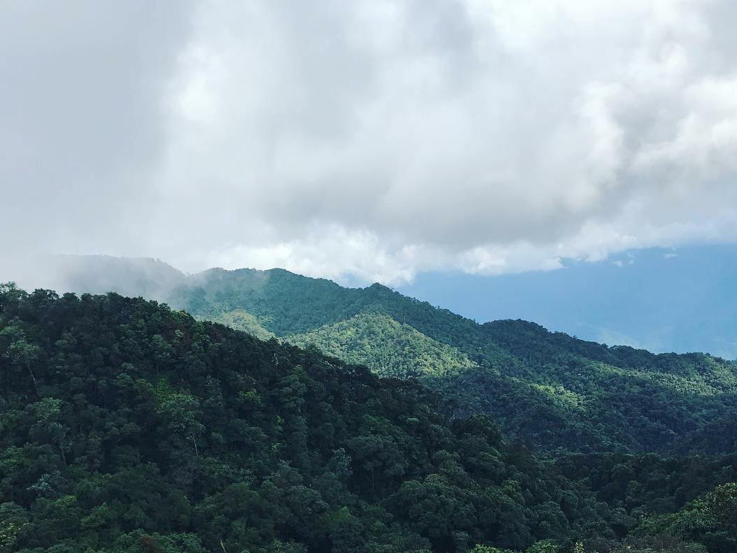 Khám phá những địa điểm trekking đẹp nhất Việt Nam (Phần 2)
