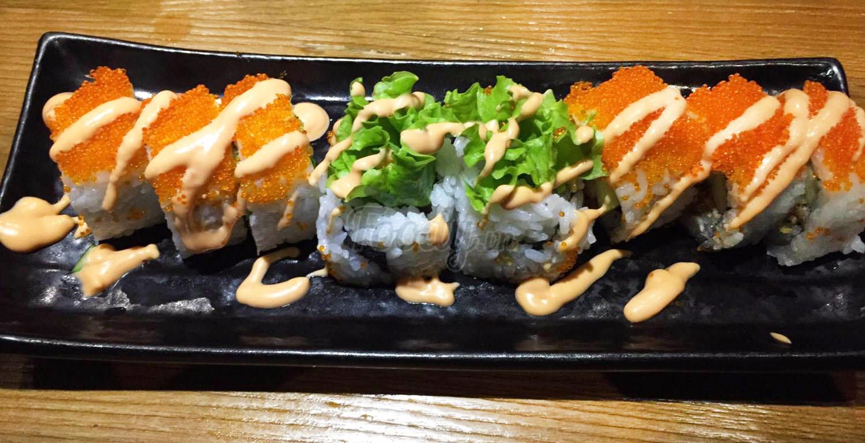 yen-sushi-sake-pub-23