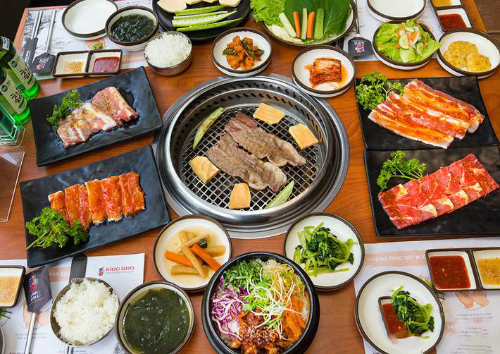 nha-hang-to-chuc-tiec-king-bbq