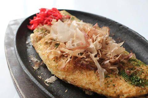 Món Nhật - Nhà hàng Izakaya Yancha