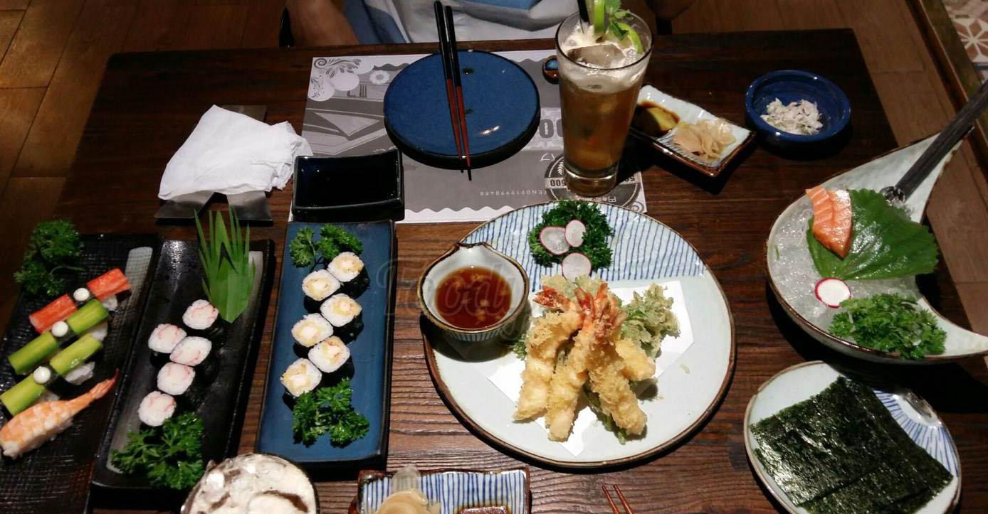 yen-sushi-sake-pub-25