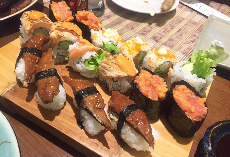 nha-hang-quan-3-sushi-aoi-51