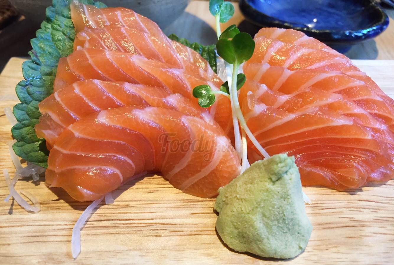 nha-hang-quan-3-sushi-aoi-52