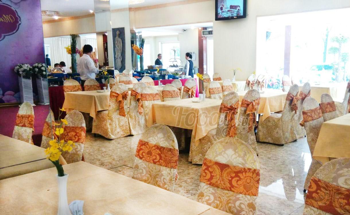 nha-hang-quan-3-buffet-victory-61