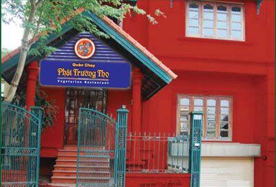 phat-truong-tho