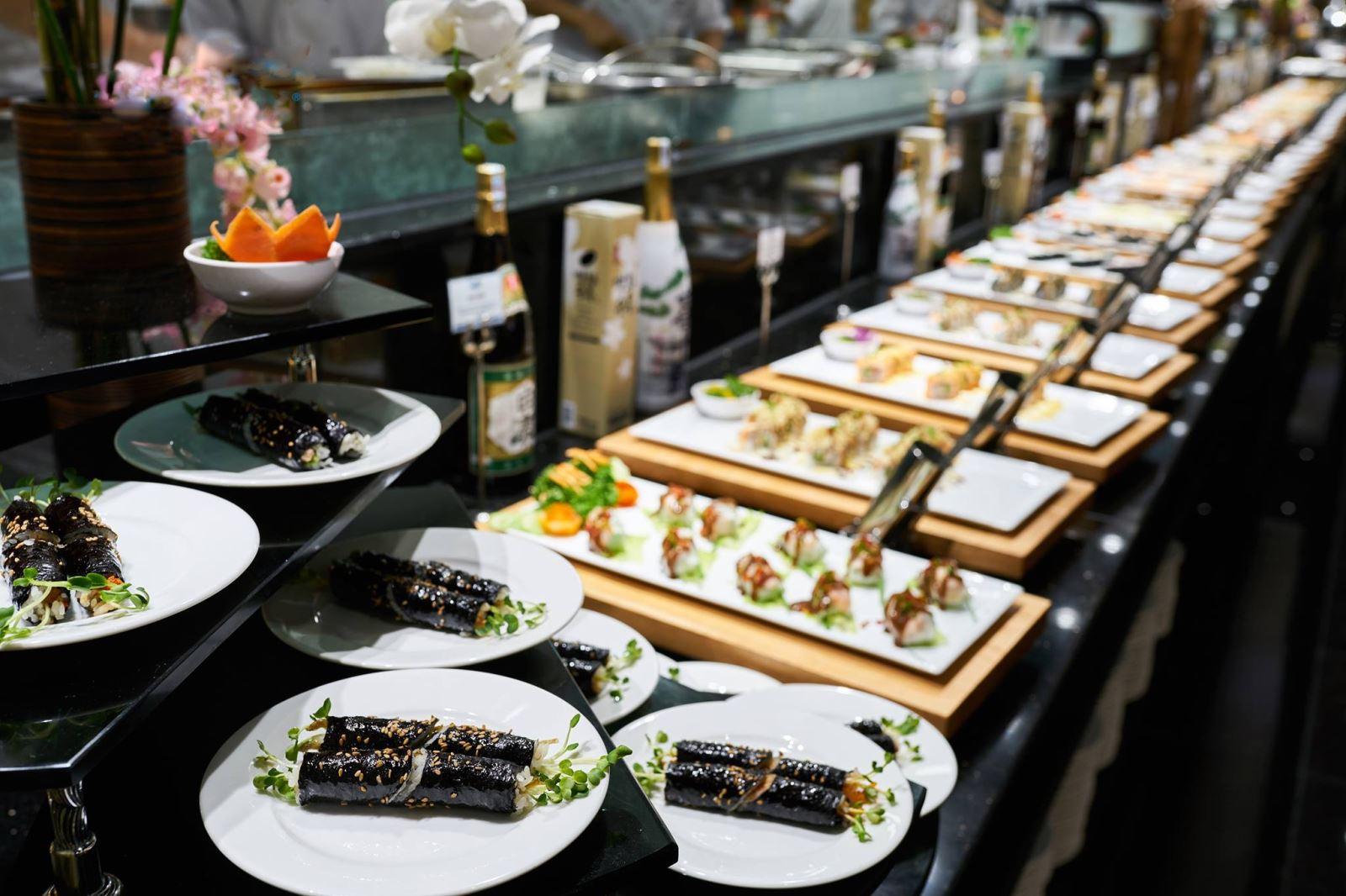hcm-d-maris-nha-hang-buffet-5-sao-sang-trong-250-mon