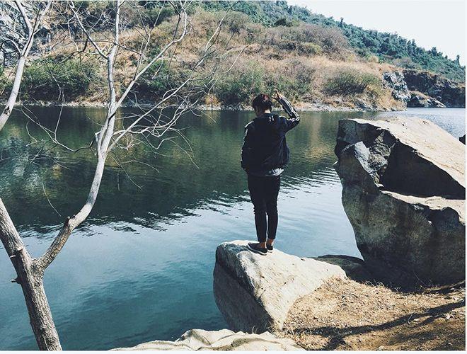 thung lũng Ma Thiên Lãnh