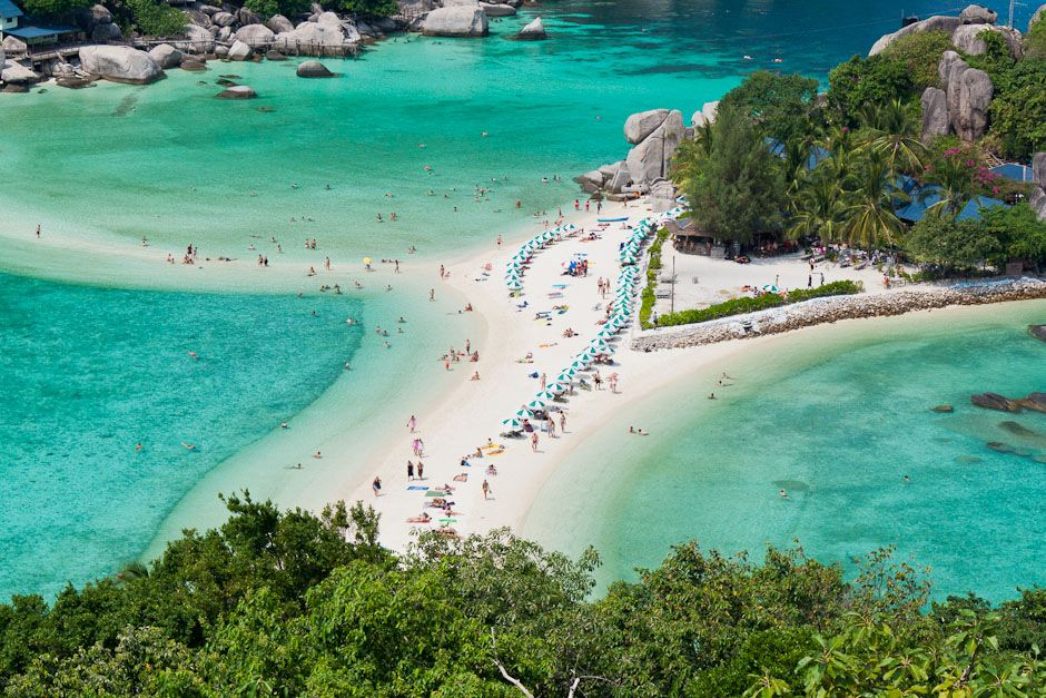 Description: https://media.foody.vn/images/Koh-Nang-Yuan-sand-bar-Thailand.jpg