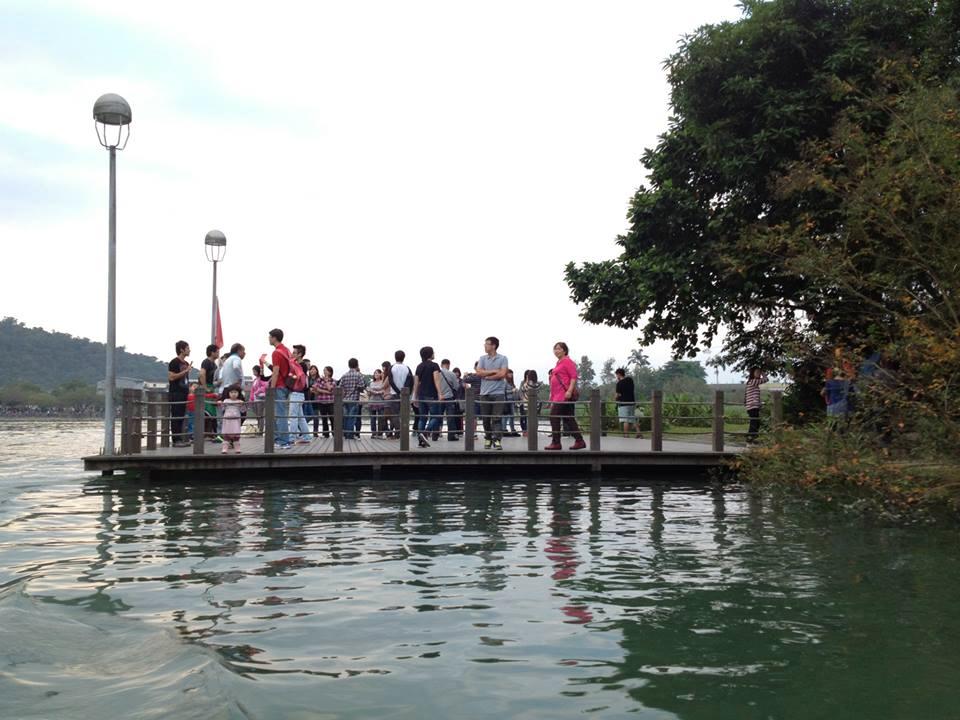 Du lịch Đài Loan chi tiết cho người chưa đi lần nào 31