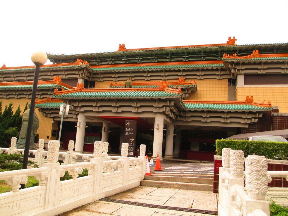 Du lịch Đài Loan chi tiết cho người chưa đi lần nào 21
