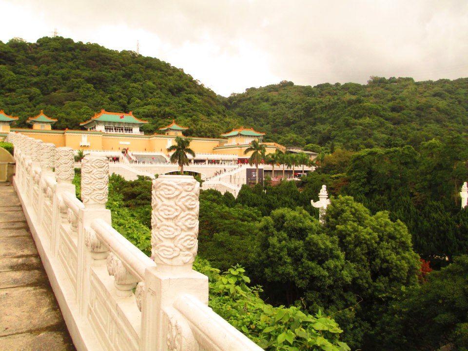Du lịch Đài Loan chi tiết cho người chưa đi lần nào 23