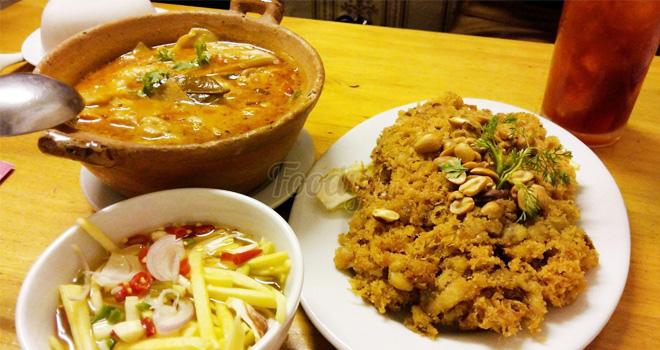 nha-hang-thai-ngo-ri-13