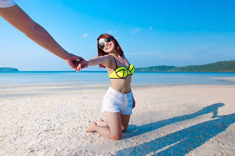 mach-nuoc-12-trao-luu-tao-dang-giup-couple-toa-sang-khi-di-du-lich-829916 Mách nước 12 trào lưu tạo dáng giúp couple tỏa sáng khi đi du lịch