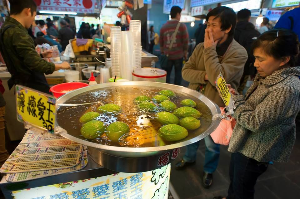 Du lịch Đài Loan chi tiết cho người chưa đi lần nào 11
