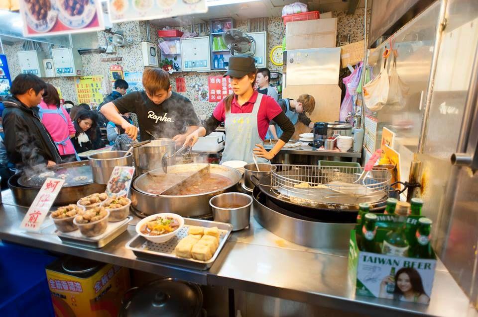 Du lịch Đài Loan chi tiết cho người chưa đi lần nào 12