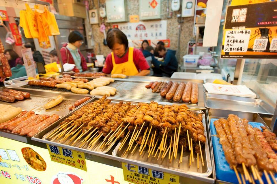 Du lịch Đài Loan chi tiết cho người chưa đi lần nào 14