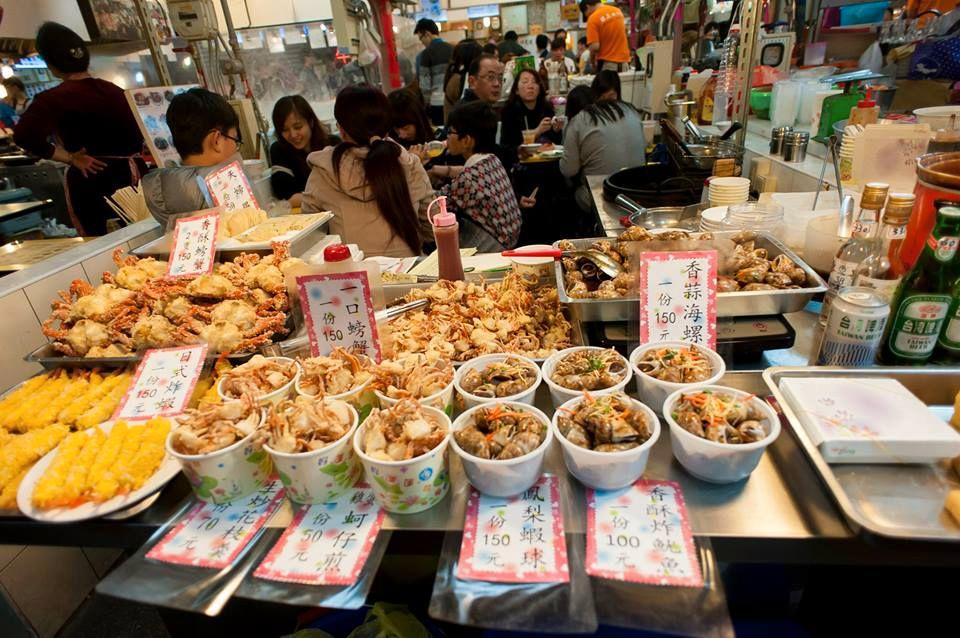 Du lịch Đài Loan chi tiết cho người chưa đi lần nào 15