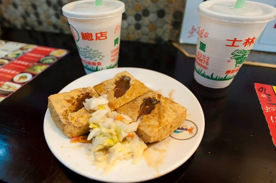 Du lịch Đài Loan chi tiết cho người chưa đi lần nào 39
