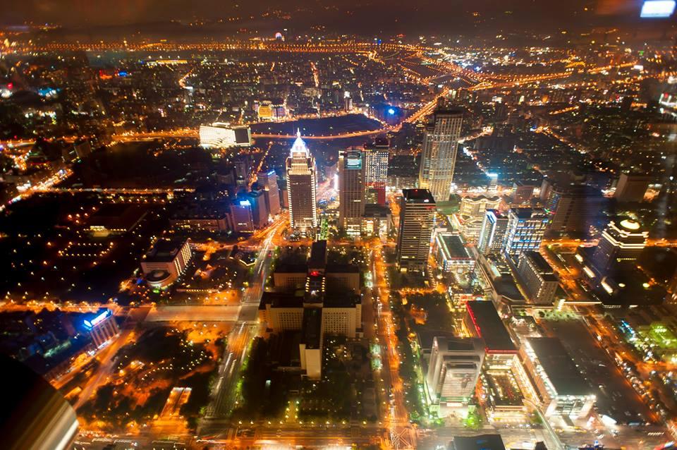 Du lịch Đài Loan chi tiết cho người chưa đi lần nào 5