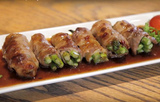 nha-hang-quan-3-yummy-q-101
