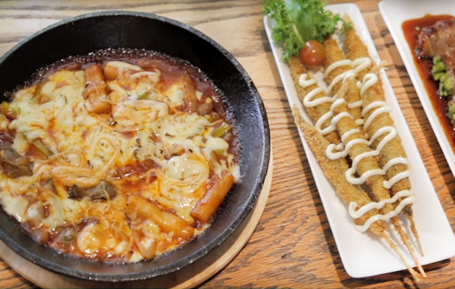 nha-hang-quan-3-yummy-q-103