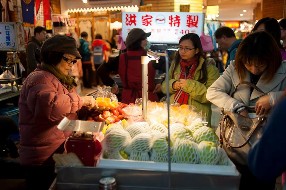 Du lịch Đài Loan chi tiết cho người chưa đi lần nào 25