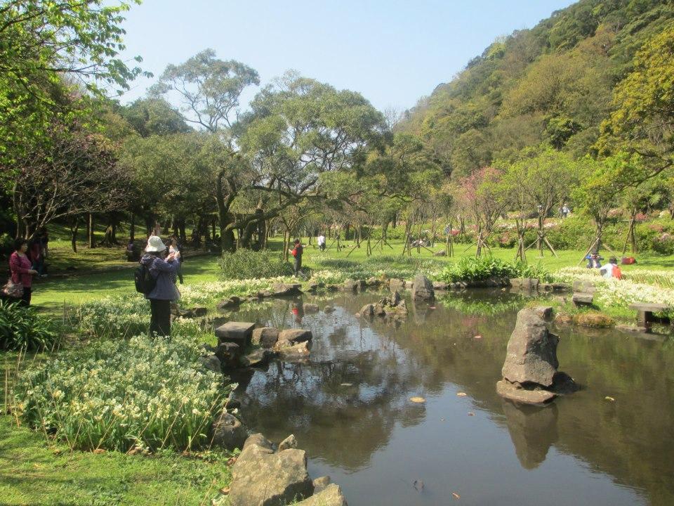 Du lịch Đài Loan chi tiết cho người chưa đi lần nào 19