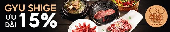 Table_Mini1_Gyu-Shige 15%