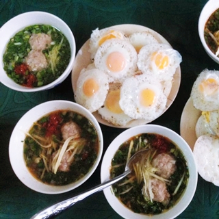 Tổng hợp 30 quán ăn ngon ở Đà Lạt phải ăn thử một lần