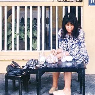 [ĐN] Thưởng trọn giọt bình yên bên cafe quay về thời cũ