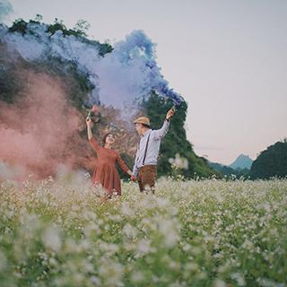 FA phát hờn với 7 trải nghiệm khi đi du lịch của các couple