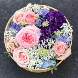 [NT] Tổng hợp 5 shop hoa đẹp rạng ngời tặng mẹ nhân ngày của mẹ
